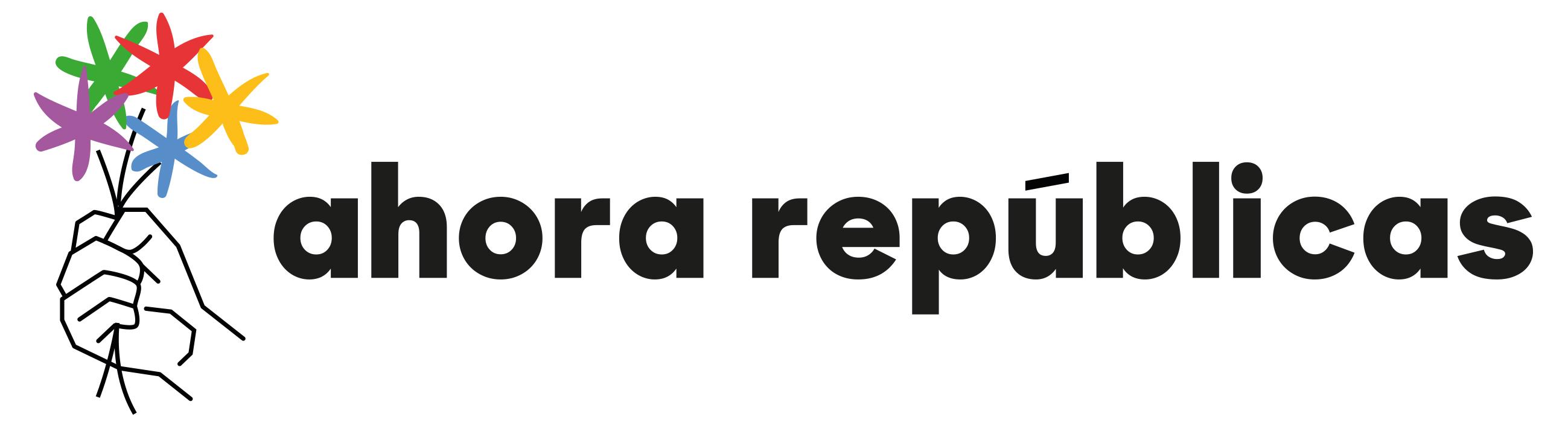 Ahora Repúblicas